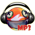 MP3 Download lite icon