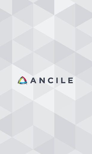 ANCILE Products Users Group