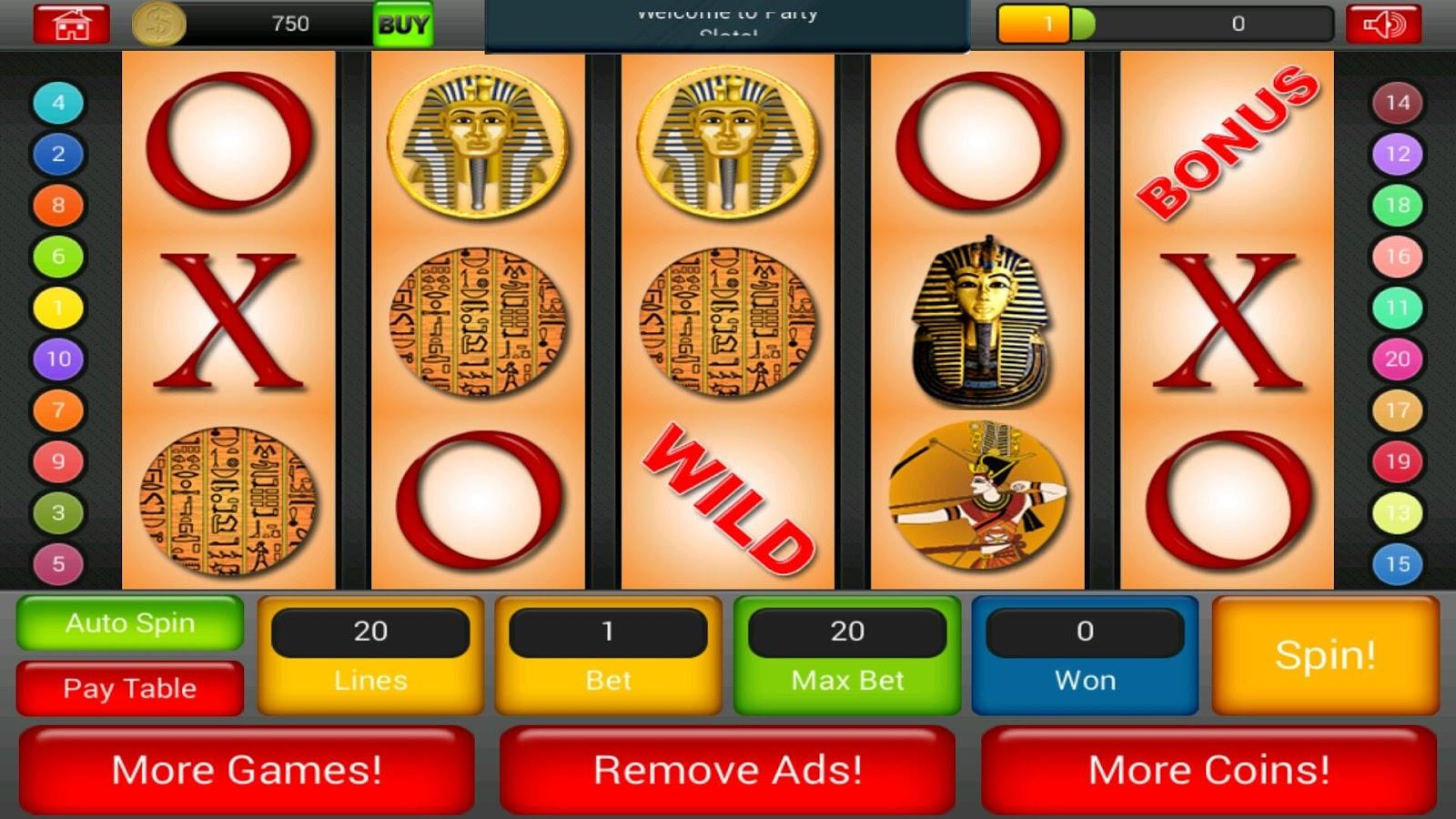 Играть Игру Собери Автомат
