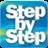 VBScript Step by Step