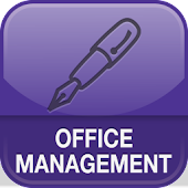 Vacatures Office Management
