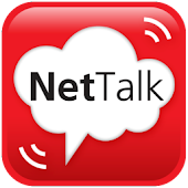NetTalk by True