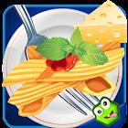 Mac & Cheese Maker icon