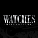 Watches International logo