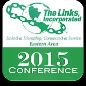 EALinks 2015