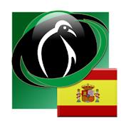 PenguinRoot Spanish Verbs FREE