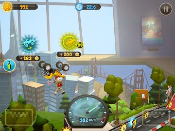 Small & Furious: RC Car Race Screenshot 9