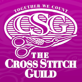 Cross Stitch Guild