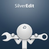 SilverEdit