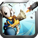 Beevolution: Bee Wars icon