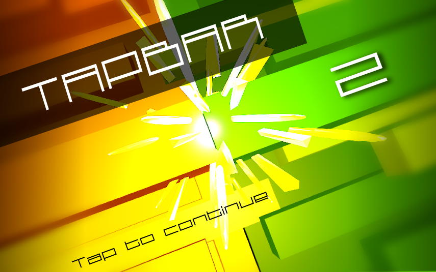 TAPABAR2 multiplayer- screenshot