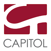 Capitol Theater Kerpen
