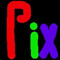 PixPaint icon