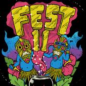 The Fest 11