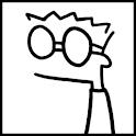 404, el recopilatorio logo