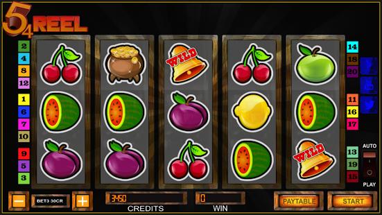 Лучшие видеослоты игровые автоматы онлайн в интернет казино
