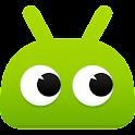 Мир Android - AndroidInsider