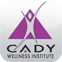 Cady Wellness Institute icon