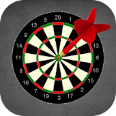 Mobile Darts Pro [free]