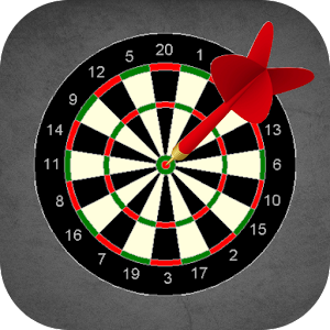 Mobile Darts Pro [free] for PC and MAC
