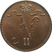 Regional coins