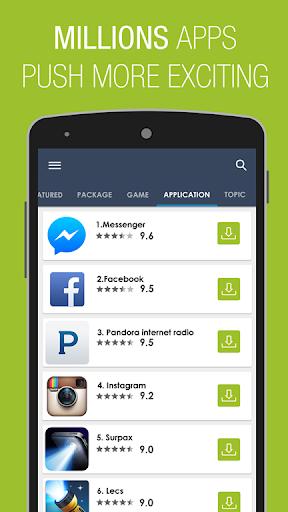 工具必備免費app推薦|应用游戏大礼包(Game Link)線上免付費app下載|3C達人阿輝的APP