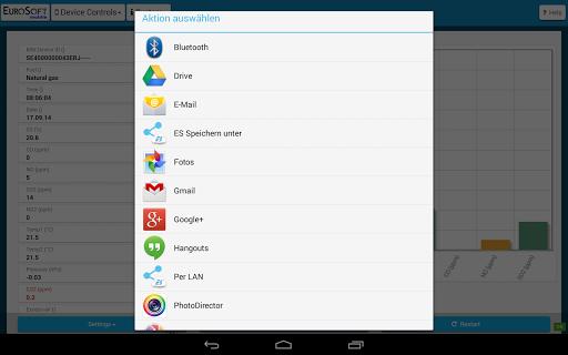 【免費工具App】EuroSoft mobile-APP點子