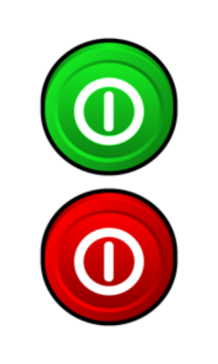 工具必備APP下載 Linterna Simple 好玩app不花錢 綠色工廠好玩App