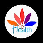 Essence of Health icon