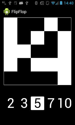 Android Market:MoboPlayer 最強悍的免費影片播放程式 | T客邦 - 我只推薦好東西
