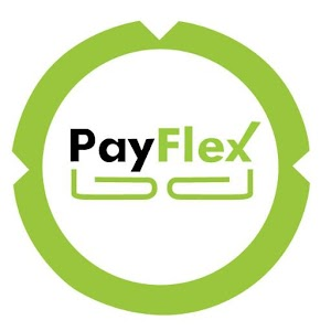 PayFlexBD for Android