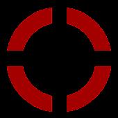 OpenLoopz