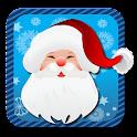 Find Santa (Kids Puzzle)