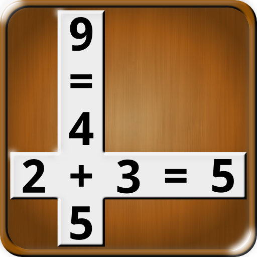 Math Pieces file APK for Gaming PC/PS3/PS4 Smart TV