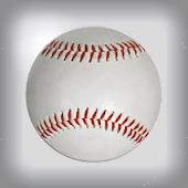 Fantasy Baseball News 2014