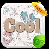 Cool Keyboard 2.8.5