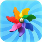 Color Blaster Game