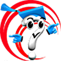 Quiz Whiz icon