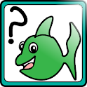 Which Fish? This Fish! icon
