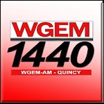 WGEM-AM