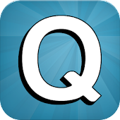 QuizClash™ (UK version)