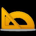 Trianglex Esp icon