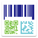 MS Code Scanner icon