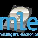 MLE SATA Demo logo