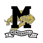 z Mendenhall Junior High Schoo icon