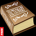 World English Hindi Dictionary icon