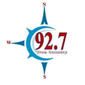 True Country Radio