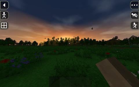 Survivalcraft v1.26.7.0
