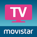 Movistar TV icon