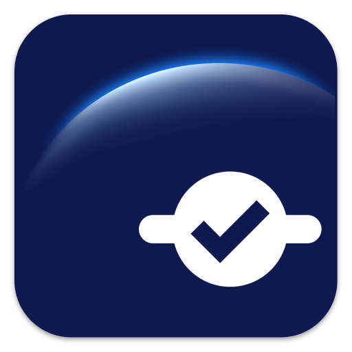 RICOH UCS Network Check Tool app (apk) free download for